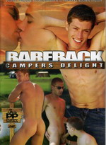 Bareback Campers Delight
