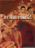 In The Raw 2: Peter's Adentures