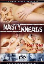 Nasty Kneads