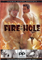 Fire In My Hole