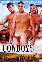 Cowboys 1