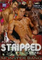 Stripped Make It Rain