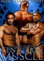 Centurion Muscle 1