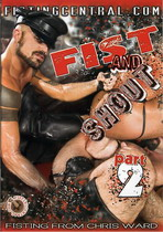 Fistpack 13: Fist And Shout 2