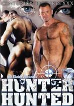 Hunter Hunted (2 Dvds)