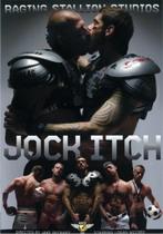 Jock Itch 1
