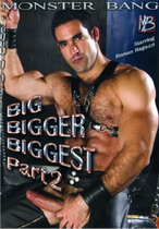 Big, Bigger, Biggest 2