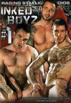 Inked Boyz 1