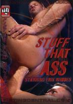 Stuff That Ass