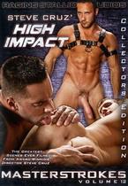 Masterstrokes 12: High Impact