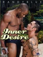 Inner Desire