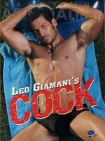 Leo Giamani's Cock