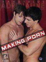 Making Porn 1