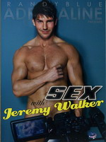 Sex With Jeremy Walker