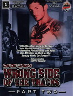 Wrong Side Of The Tracks 2