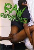 Raw Renegades