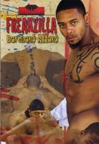 Freakzilla: Bareback Attack
