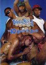 Thugboy 10: Hood Is Good