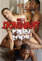 Dominant Raw Tops 1