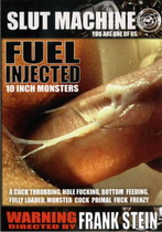 Fuel Injected 1