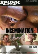 Insemination 3