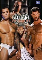 Tattooed Drillers