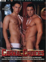 Carnal Choices