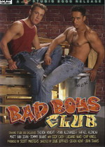 Bad Boys Club 1