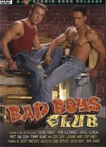 Bad Boys Club 1