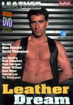 Leather Dream