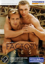 Factory Fresh