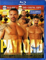 Payload (Dvd + Blu-Ray)