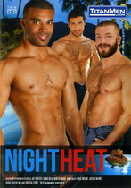 Night Heat