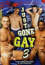 Just Gone Gay 3