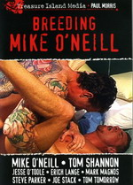 Breeding Mike O'Neill
