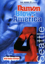 Damon Blows America 04