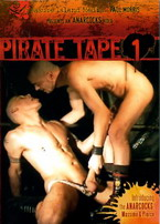Anarcock's Pirate Tape 1