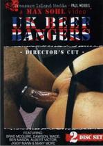 UK Beef Bangers (2 Dvds)