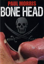 Bone Head 1