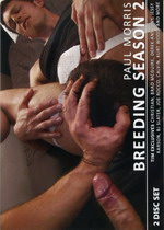 Breeding Season 2 (2 Dvds)