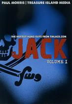 TIM Jack 1