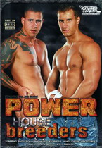 Power House Breeders