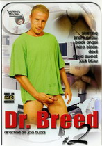 Dr Breed 2