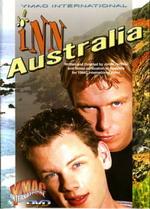 Inn Australia