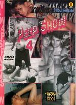 Peep Show 4