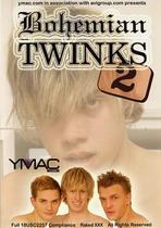 Bohemian Twinks 2