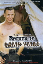 Return To Camp YMAC