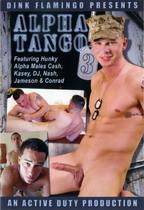 Alpha Tango 3