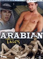 Arabian Tales 1