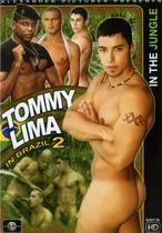 Tommy Lima In Brazil 2
